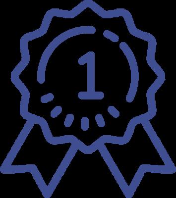 با توجه به گستردگی فعالیت های مدیریت پروژه و همچنین لزوم فراگیری این دانش از طریق تجربه به اشتراک گذاشتن بهترین عملکرد هر فرد بسیار میتواند کمک کننده و موثر باشد لذا این بخش مخصوص کاربران طراحی شده تا تجربیات خود را به اشتراک بگذارند و پس از تایید تحرریه سمپیران در سایت به معرض نمایش میگذاریم.