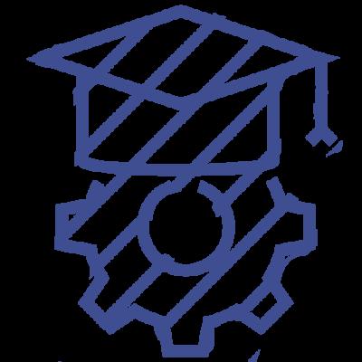 مدیریت دانش یا همان Knowledge Management مفهومی است که در علوم مدیریتی نقش مهمی دارد. ترکیب مناسبی از فناوری های اطلاعاتی و تعامل انسانی را به کار می گیرد لذا با توجه به اهمیت این حوزه و همچنین هدف راه اندازی وبسایت سمپیران بر آن شدیم تا مطالب مرتبط با این حوزه را جمع آوری کنیم.